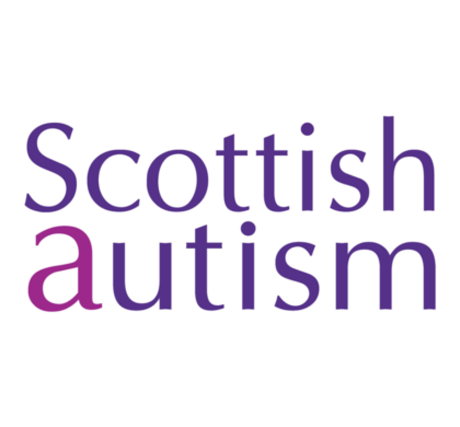 New magazine reaches out to autistic community