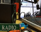 Sponsorship – Sam Radio